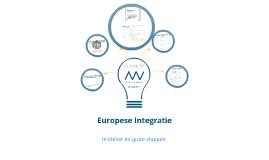 Copy of van Eurocrisis naar burgerschap, studenten en terug naar Eurocrisis