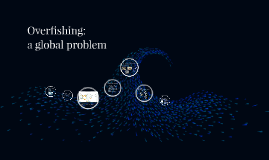 Overfishing: