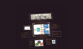 Copy of Costeo ABC (Costeo basado en actividades)