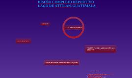Copy of CENTRO RECREATIVO DE AGUA