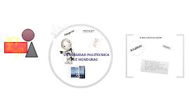 Copy of Planificacion y control de proyectos tecnologicos, analisis y diseño de procesos.