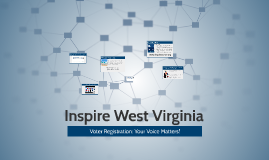 Inspire West Virginia