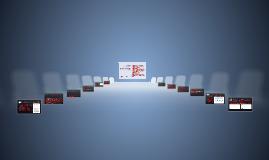 Copy of Revisão do Sistema de Gestão da Qualidade 2013