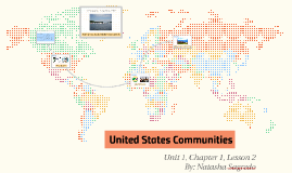 United States Communities