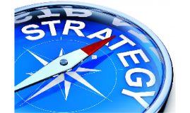Strategic Planning: Are you particular about school?