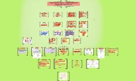 Copy of Laporan Kasus SLE dan GGK