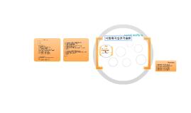 Copy of 청소년복지론 - 시설보호