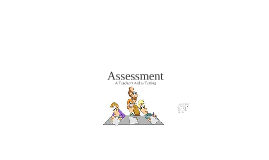Assessment Job Aid