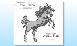 Philosophy - Core Beliefs