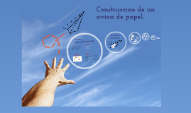 Copy of aviones de papel