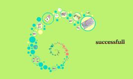 successfull