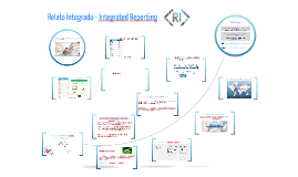Copy of Relato Integrado - Integrated Reporting