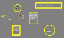 Copy of Sistemang pang-ekonomiya sa ilalim ng mga espanyol