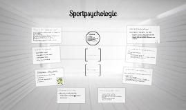 """Copy of BUS -Seminar """"Sportpsychologie"""""""