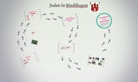 Juden in Stadthagen