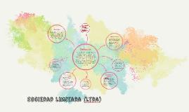 Copy of Sociedad limitada (ltda)