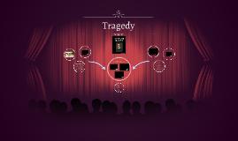 Tragedy A6 1718