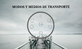 Copy of MODOS Y MEDIOS DE TRANSPORTE