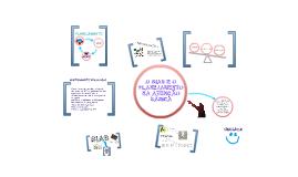 Sistema de Informação da Atenção Básica-SIAB