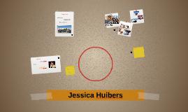 Jessica Huibers