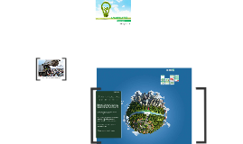 Copy of Copy of Initiative of Sustainability