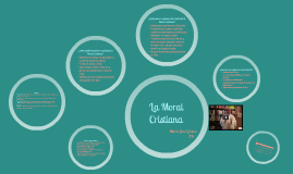 ¿Qué es la moral cristiana?
