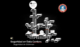 Seguridad en Data Centers