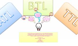Copy of MEDIOS ATL BTL Y TTL