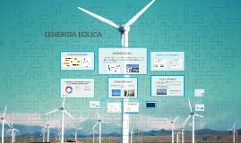 La energia eòlica és una font d'energia renovable que utilit