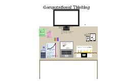 Computational Thinking (Revised for Students)
