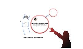 RESTITUCION DE TIERRAS POR EL DESPLAZAMIENTO FORZADO