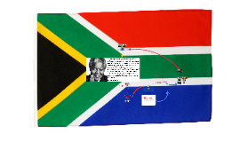 3d Sudafrica: approfondimento 3D
