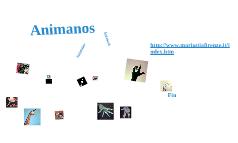 Animanos