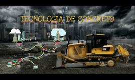 Copy of LOS PORTALES - MATERIALES DE CONSTRUCCION