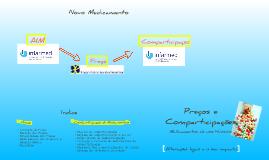 Copy of Preços e Comparticipações