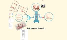 Copy of GRAULA- anàlisi d'expressió escrita