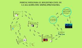 Copy of Presentación de la Tesis