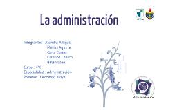 Copy of Trabajo de comex