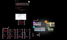 Copy of Apresentação Projecto