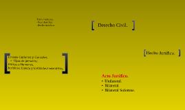 2 derecho civil