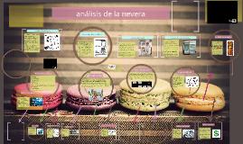 Copy of analisis de la nevera