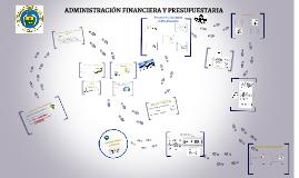 Copy of TEMA 5 Razones financieras
