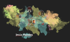 Jesús Morales