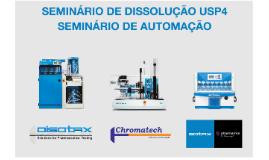 Seminário Disotax - 2016