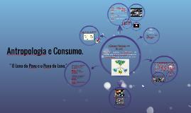 Copy of Antropologia e Consumo.