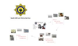 Biko: Police Investigation Lesson