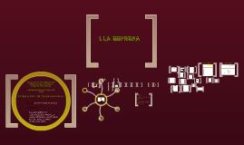 Copy of EXPORTACIÓN DE TAMARINDO