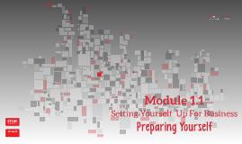 Copy of TVAA Module 1.1 (v2)