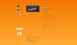 Copy of Jetstar Brand Strategy