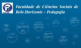 ASPI / PEDAGOGIA